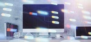webライター仕事の種類と必要なスキル