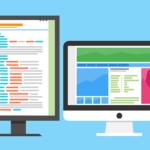 HTML&CSSを最速で理解