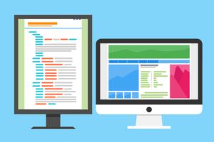 HTMLとCSSを最速で理解