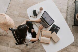 webライター仕事の種類