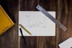 ブログ運営3ヶ月目、来月の目標