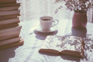 内向型で生きづらい人におすすめの本