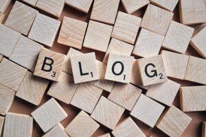 Webライターがブログをやるメリット