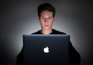 Webライターがブログをやる上での注意