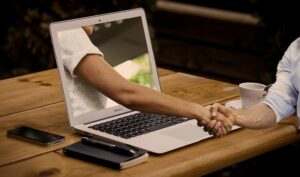 Webライターにおすすめのクラウドソーシングサイト