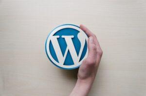 WebライターがWordPressを習得するメリット