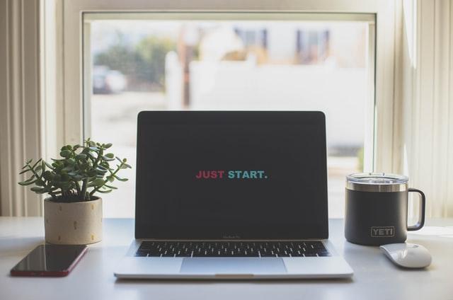 ブログとWebライターの始め方をどっちとも紹介