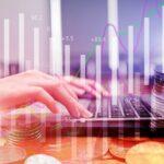 Webライターの収入の相場は?高収入Webライターの特徴も紹介
