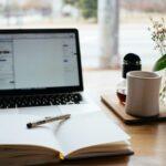 Webライター初心者におすすめの学習方法まとめ