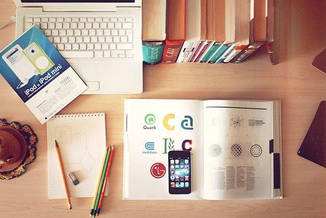 Webライター初心者におすすめの学習方法
