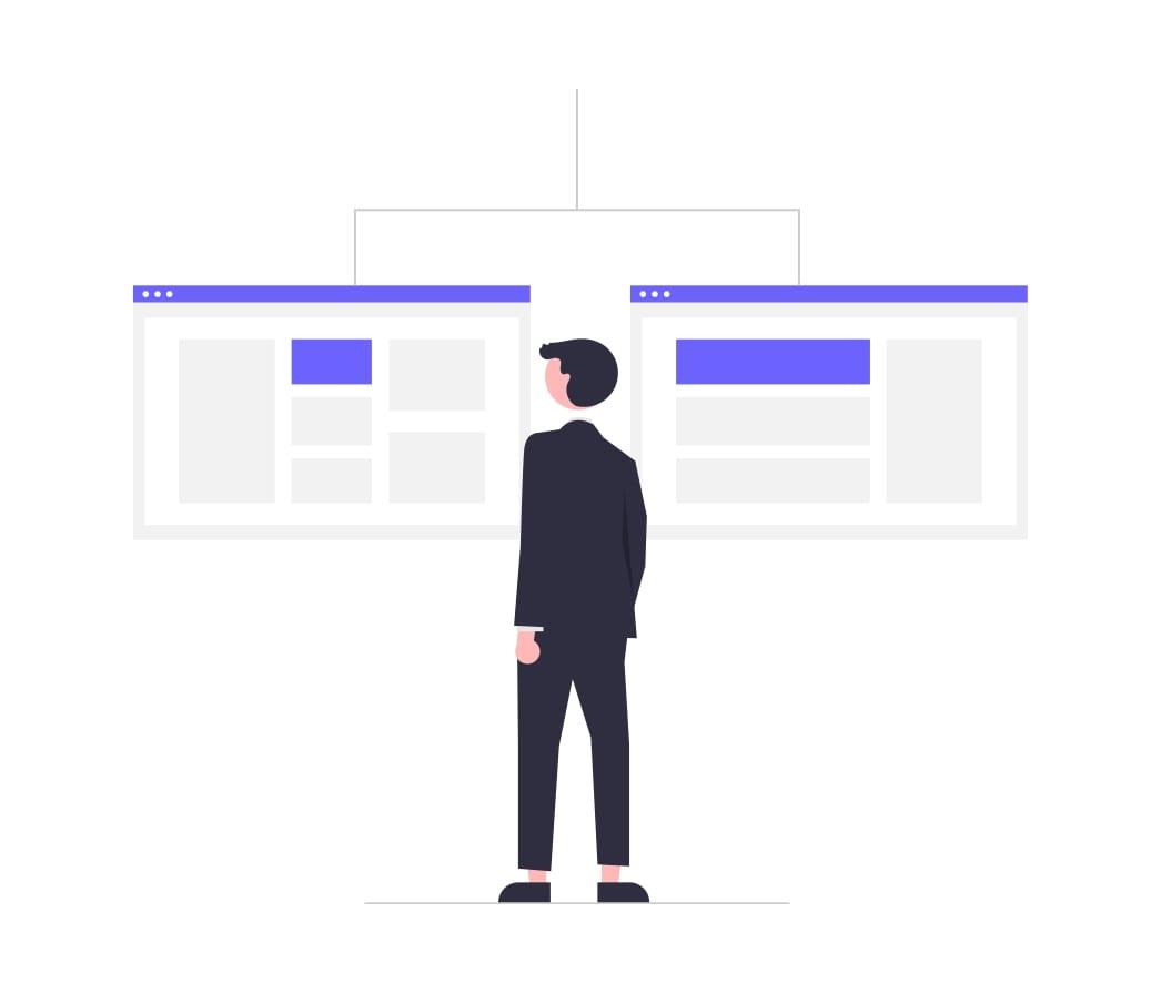 ブログとWebライター、副業で始めるならどっち?違いと始め方を解説