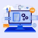 ブログ運営に必須のツール