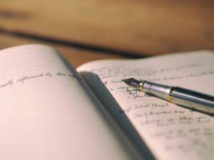 ブログの文章が読みやすくなる3つの「型」