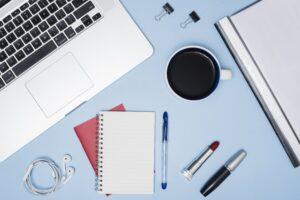 ブログ運営をする上で導入必須のツール