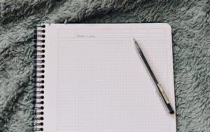 ブログ記事のタイトルが重要な理由