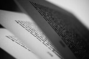 ブログ記事の最適な文字数の目安は?