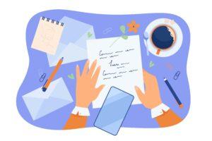 ブログ記事は「まとめ」が重要!アクセス・収益アップにつながる書き方を解説