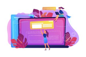 SEOに効果あり!ブログのメタディスクリプションの書き方と設定方法