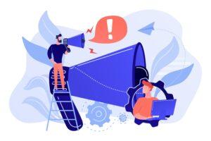 WordPressのプラグインに関する注意点