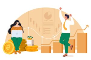 Googleアドセンス広告を適切に貼ってブログを収益化しよう
