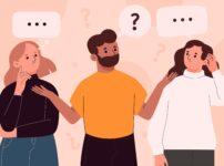 ブログとアフィリエイトの違いは?おすすめ運営方法と始め方も解説