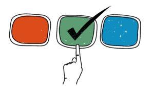 ブログジャンルの選び方の基準