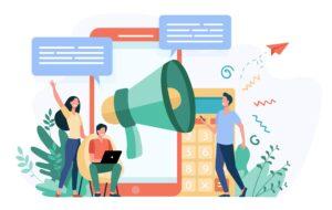 Googleアドセンス広告の種類とおすすめの貼り方