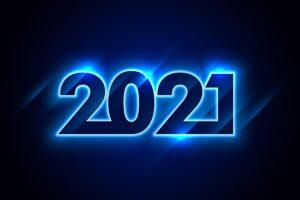 2021年のSEO内部対策について