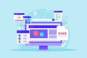 WordPressでブログ記事を投稿する7つの手順