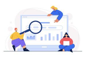 検索エンジンの基礎知識