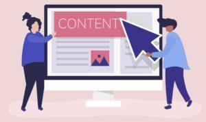 ブログ月間1000pv達成時の収益や記事数
