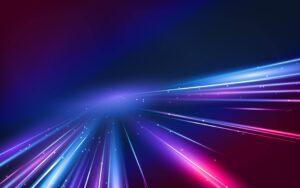 サイト表示速度の確認方法&3つの改善方法