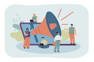 ブログ運営におけるサイト表示速度の重要性