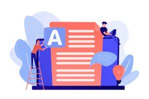セールスライティング入門|書き方の基本と学習方法を解説【10倍売れる】
