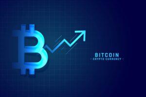 【2021年】仮想通貨アフィリエイトをやるべき3つの理由と始め方を解説