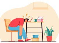 ブログが書けない5つの理由と解決策   マインドとおすすめ本も【初心者向け】